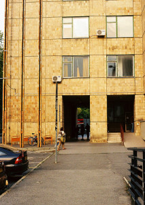Pécsi Tudományegyetem - hazánk egyik legszínvonalasabb oktatási intézménye