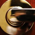 Kedvezménnyel is vásárolhatóak a beltéri ajtók