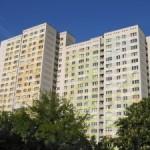 Miért válasszuk az új építésű lakást Budapesten?