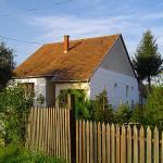 Megvásárolható egy szép eladó ház Székesfehérváron