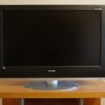 Az olcsó és modern TV előfizetés