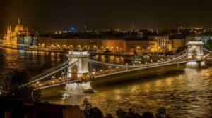 A költöztetés Budapesten egyszerűen megy