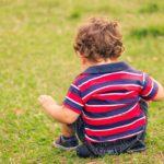Gyerekülés nélkül nehéz boldogulni