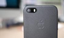 iPhone 6SE _tok