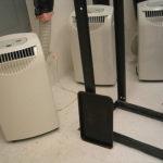 Tegyen Ön is az egészséges levegőért: párásító készülék