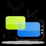 Modern áttörés: interaktív televízió