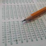 Melyek az angol nyelvvizsgák fokozatai?
