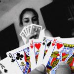 Sokra megtanítanak a póker könyvek