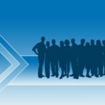 Miért fontosak az ERP rendszerek?