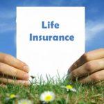 Mennyi egy átlagos életbiztosítás havi díja?