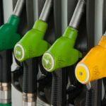 Kétféleképpen oldható meg a benzin tárolása
