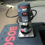 A faipari marógép megkönnyíti az asztalosmunkát