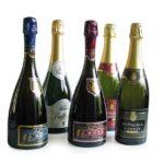 A mulatozás és a minőségi pezsgő