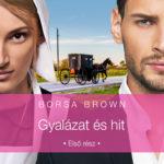 Könyv webáruház a kényelmes vásárlásért
