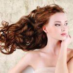 A Brelilshop termékei a hajgyógyászat kategóriában