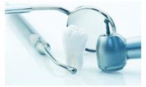Fog implantátum többféle megoldásban