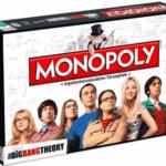 Még mindig hódít a Monopoly Agymenők