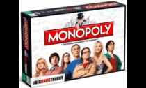 Monopoly Agymenők