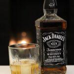 A minőségre vonatkoztathatóak a whiskey árak