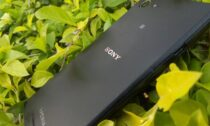 Sony mobilok