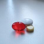 Miben különböznek a vényköteles potencianövelő gyógyszerek a többitől?
