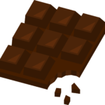 Nick's csoki gluténmentes fogyasztóknak