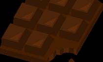 Nick's csoki