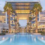 Dubai nyaralás csodás tájakra