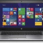 Az eladó laptop hirdetések közötti különbségek