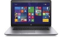 eladó laptop