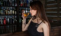 Minőségi szeszes italok
