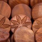 Kannabisz olaj rendelés megbízható forrásból