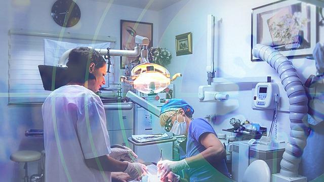 azonnal terhelhető implantátumok