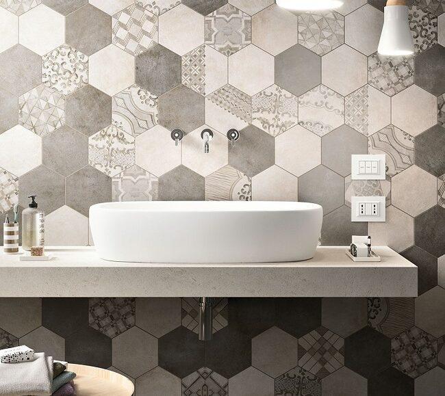 fürdőszoba csempe és burkolat szaküzlet