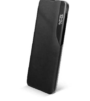 Redmi Note 10 Pro tok