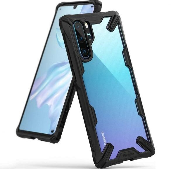 Huawei P Smart 2019 tok